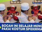 spiderman-mengaji.jpg