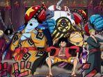 spoiler-manga-one-piece-chapter-1004.jpg