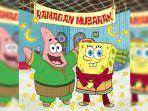 spongebob-pakai-baju-melayu.jpg