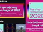 spotify-wrapped-2020.jpg
