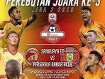 sriwijaya-fc-vs-persiraja-perebutan-juara-3-liga-2.jpg