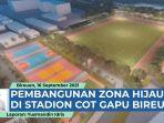 stadion-cot-gapu-bireuen-52637.jpg