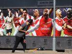 stadion-emirates-markas-arsenal-london-inggris.jpg