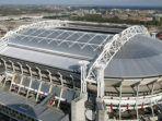 stadion-johan-cruyff-arena-amsterdam-belanda.jpg
