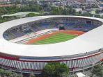 stadion-manahan-usai-direnovasi.jpg