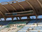 stadion-sepak-bola-lebanon-terbengkalai.jpg