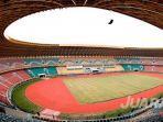 stadion-utama-riau.jpg