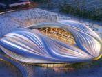 stadium-qatar_20170606_103253.jpg