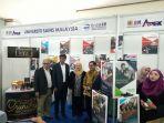 stan-universiti-sains-malaysia-di-gedung-aac-dayan-dawood_20180315_231058.jpg
