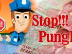 stop-pungli_20160610_143109.jpg