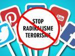 stop-radikalisme-di-media-sosial_20180516_163703.jpg