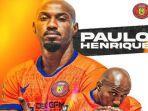 striker-anyar-persiraja-banda-aceh-asal-brasil-paulo-henrique.jpg