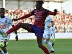 striker-clermont-mohamed-bayo1.jpg