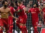 striker-liverpool-mohammed-salah-merayakan-gol-dengan-membuka-baju.jpg