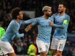 striker-manchester-city-sergio-aguero-merayakan-gol-di-liga-champions.jpg