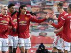 striker-manchester-united-inggris-marcus-rashford-1.jpg