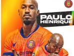 striker-persiraja-banda-aceh-asal-brasil-paulo-henrique-santos-de-azevedo.jpg