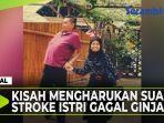 suami-stroke-istri-gagal-ginjal.jpg
