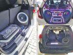 suara-audio-mobil-wuling_20181014_081129.jpg