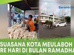 suasana-bulan-ramadhan-di-meulaboh.jpg
