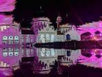 suasana-di-masjid-raya-baiturrahman-banda-aceh-di-malam-kedua-ramadhan-selasa-1452021.jpg