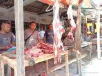 suasana-di-pasar-inpres-tapaktuan-kabupaten-aceh-selatan-serambi-taufik-zass.jpg