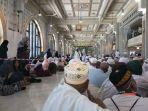 suasana-lantai-empat-masjidil-haram.jpg