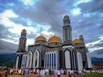 suasana-masjid-agung-at-taqwa-kutacane-aceh-tenggara.jpg
