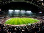 suasana-penonton-barcelona-vs-manchester-united-di-estadio-camp-nou.jpg