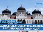 suasana-shalat-jumat-di-masjid-raya-baiturrahman-banda-aceh-pasca-imbauan-mui.jpg