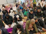 suasana-sholat-ied-adha-2019-masyarakat-aceh-di-sydney.jpg