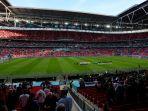 suasana-stadion-wembley-euro-2020-atau-piala-eropa-2021.jpg