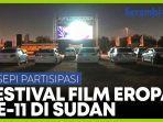 sudan-tuan-rumah-festival-film-eropa-ke-11.jpg