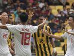 suka-cita-para-pemain-timnas-u-16-jepang-seusai-mengalahkan-timnas-u-16-malaysia_20180927_201120.jpg