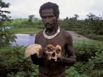 suku-papua-new-guinea_20180620_154807.jpg