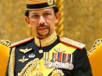 sultan-hasanul-bolkiah_20151217_190023.jpg