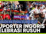 suporter-inggris-selebrasi-di-atap-bus-merayakan-kemenangan-di-semifinal-euro-2020.jpg