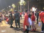suporter-mulai-meninggalkan-stadion-utama-gelora-bung-karno-usai-pertandingan-indonesia-vs-malaysia.jpg