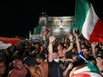 suporter-timnas-italia-euro-2020.jpg