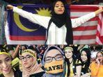 supoter-timnas-malaysia_20170830_173747.jpg