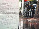 surat-wasiat-yang-ditulis-tangan-oleh-pelaku-bom-bunuh-diri.jpg