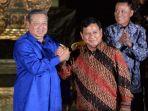 susilo-bambang-yudhoyono-sby-dan-prabowo_20180718_120734.jpg
