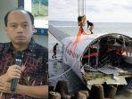 sutopo-purwo-nugroho-pastikan-foto-pesawat-lion-air-jatuh-ini-hoaks_20181030_092954.jpg