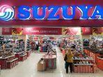 suzuya-banda-aceh-gelar-promo.jpg