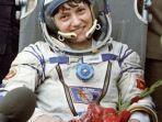 svetlana-savitskaya.jpg