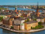 swedia_20180429_110522.jpg