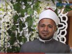 syeikh-abdelrahman-eldesouky-taha-radwan_20170604_214855.jpg