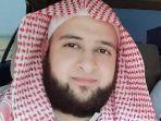 syeikh-muhammad-ali-eddeeb-asal-mesir.jpg