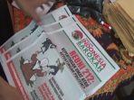 tabloid-indonesia-barokah-yang-siap-edar.jpg