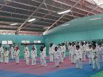 taekwondoinpidie.jpg